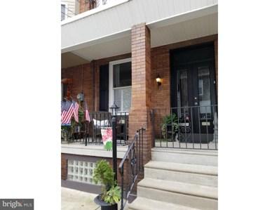 3157 Gaul Street, Philadelphia, PA 19134 - #: 1003286262