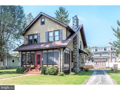 3711 Taylor Avenue, Drexel Hill, PA 19026 - MLS#: 1003286287
