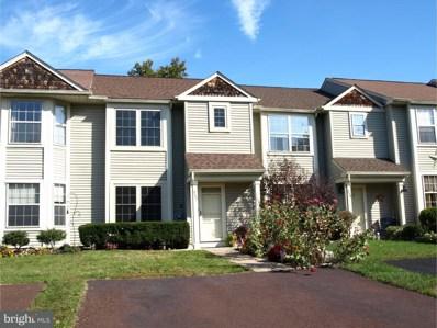 357 Kent Lane, Perkasie, PA 18944 - MLS#: 1003286347