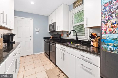 8938 Washington Street, Savage, MD 20763 - MLS#: 1003286368