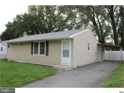 12 Saint John Drive, Wilmington, DE 19808 - MLS#: 1003286371