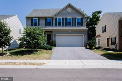 9415 Morning Dew Drive, Hagerstown, MD 21740 - MLS#: 1003287010