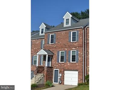 119 Revere Court, Collegeville, PA 19426 - #: 1003287466