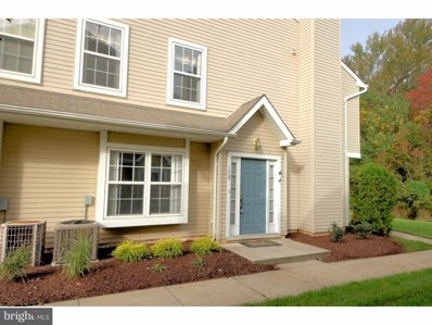1405 Stokes Road, Mount Laurel, NJ 08054 - MLS#: 1003287667