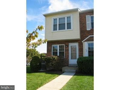 718 Northridge Drive, Norristown, PA 19403 - MLS#: 1003287991