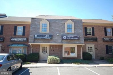5136 Leesburg Pike UNIT 7, Alexandria, VA 22302 - MLS#: 1003288279