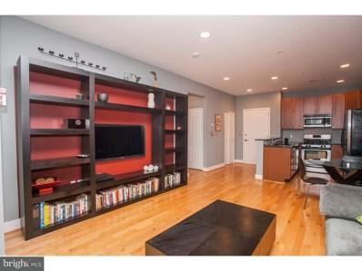 714 Bainbridge Street UNIT 14, Philadelphia, PA 19147 - MLS#: 1003288795