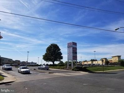 5943 Ella Street, Philadelphia, PA 19120 - MLS#: 1003289133