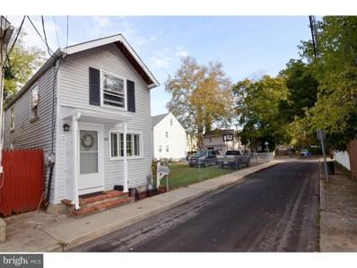 33 Miles Avenue, Bordentown, NJ 08505 - MLS#: 1003289539
