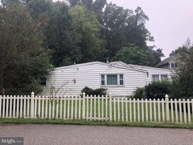 918 Forest Trail, Crownsville, MD 21032 - #: 1003289652