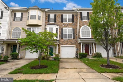 8333 Brooktree Street, Laurel, MD 20724 - MLS#: 1003289682