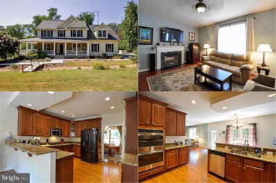 25 Osprey View Lane, Stafford, VA 22554 - MLS#: 1003289708