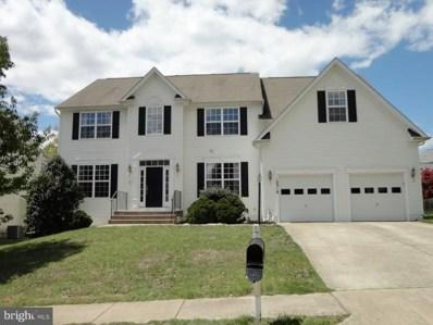 10318 Antietam Court, Fredericksburg, VA 22408 - MLS#: 1003289756