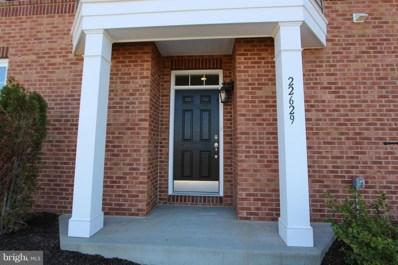 22629 Hawkbill Square, Ashburn, VA 20148 - MLS#: 1003289766