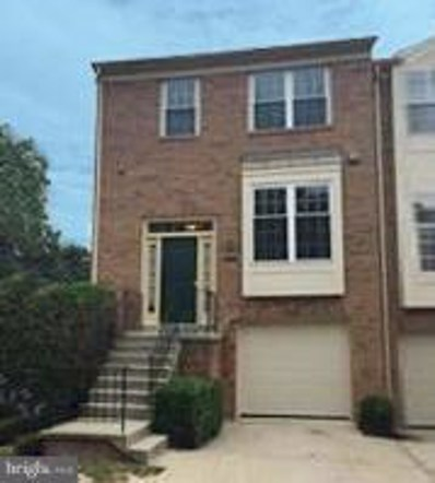 336 Cloudes Mill Court, Alexandria, VA 22304 - MLS#: 1003289814