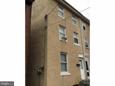 533 E Airy Street, Norristown, PA 19401 - #: 1003289850
