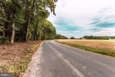 3750 Galloway Road, Middle River, MD 21220 - MLS#: 1003289871
