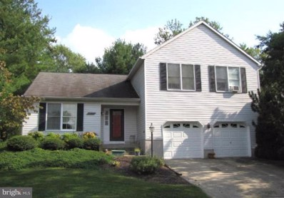 6257 Light Point Place, Columbia, MD 21045 - MLS#: 1003289886