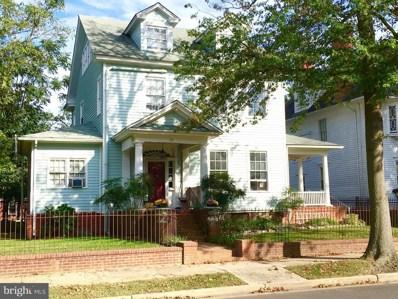 20 Aurora Street N, Easton, MD 21601 - MLS#: 1003290155