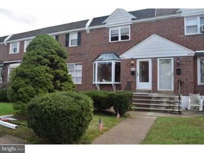 7462 Brockton Road, Philadelphia, PA 19151 - MLS#: 1003290197