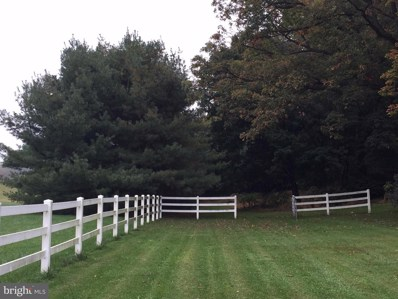 Norrisville Road, White Hall, MD 21161 - MLS#: 1003290253
