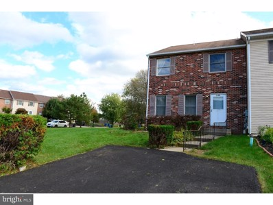 1144 Stoneham Circle, Hatfield, PA 19440 - MLS#: 1003290907