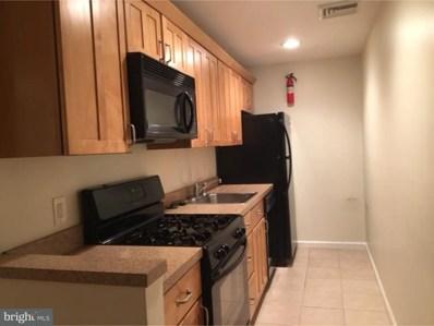 102 Emerald Street UNIT A, Media, PA 19063 - MLS#: 1003290957