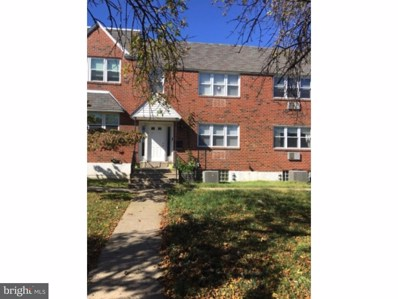 9892 Frankford Avenue UNIT UNIT 1, Philadelphia, PA 19114 - MLS#: 1003291403