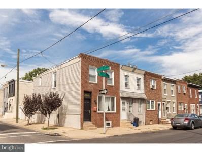 2614 Tulip Street, Philadelphia, PA 19125 - MLS#: 1003291423