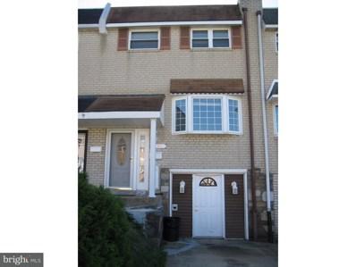 11911 Millbrook Road, Philadelphia, PA 19154 - MLS#: 1003291827