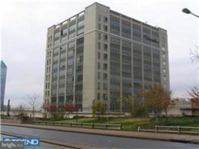 2200 Arch Street UNIT 916, Philadelphia, PA 19103 - MLS#: 1003291921