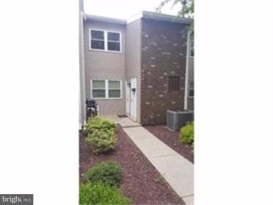2902 State Hill Road UNIT E7, Wyomissing, PA 19610 - MLS#: 1003292049