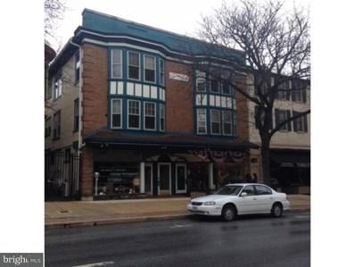 127 E State Street UNIT 2, Kennett Square, PA 19348 - MLS#: 1003292179