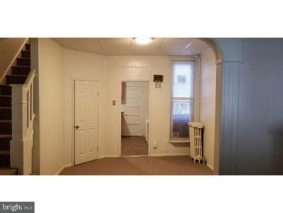 2936 Turner Street, Philadelphia, PA 19121 - MLS#: 1003292653