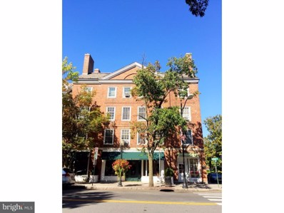 3 Palmer Sq W UNIT B, Princeton, NJ 08542 - MLS#: 1003292691