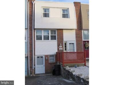 4274 Lawnside Road, Philadelphia, PA 19154 - MLS#: 1003292817