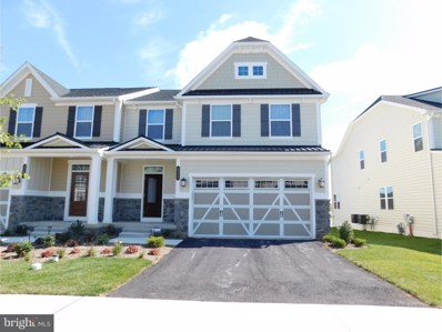 323 Quarry Point Road, Malvern, PA 19355 - MLS#: 1003293059
