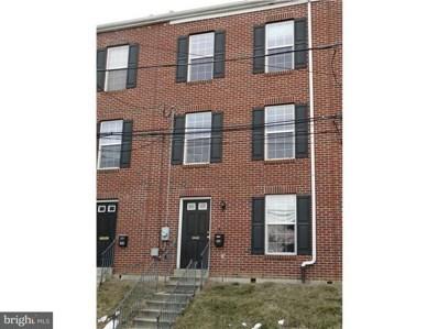 3819 Lauriston Street, Philadelphia, PA 19128 - MLS#: 1003293529