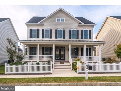 3651 Christopher Day Road, Doylestown, PA 18902 - MLS#: 1003293653