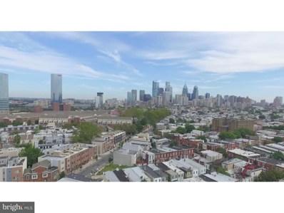 2544 Graduate Square, Philadelphia, PA 19146 - MLS#: 1003293763