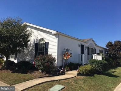 1067 Scenic View Drive, Schwenksville, PA 19473 - MLS#: 1003293841