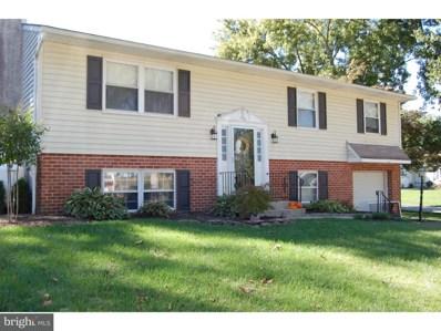 12 Robin Lane, Lafayette Hill, PA 19444 - MLS#: 1003293941