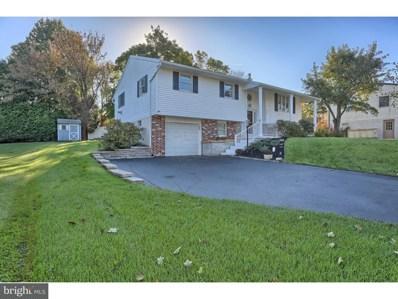 319 Lanie Drive, Birdsboro, PA 19508 - MLS#: 1003294055