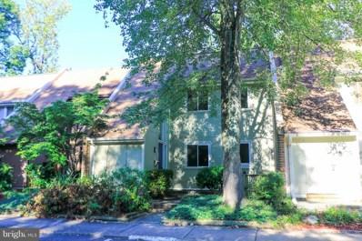 1441 Greenmont Court, Reston, VA 20190 - MLS#: 1003294691