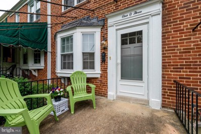 103 Stanmore Road, Baltimore, MD 21212 - MLS#: 1003294847