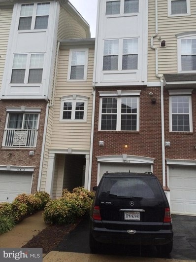 11632 Cavalier Landing Court UNIT 1407-A, Fairfax, VA 22030 - MLS#: 1003295033