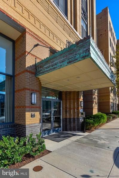525 Fayette Street UNIT 519, Alexandria, VA 22314 - MLS#: 1003295271