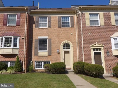 23 Valley Crossing Circle, Cockeysville, MD 21030 - MLS#: 1003295585
