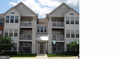 2443 Blue Spring Court UNIT 103, Odenton, MD 21113 - MLS#: 1003295619