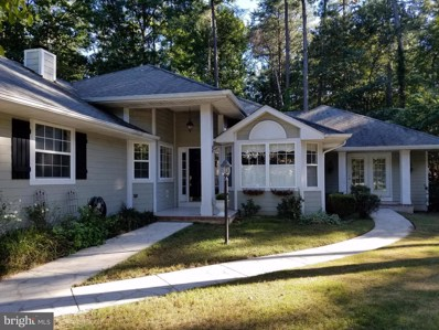 11265 Lord Baltimore Drive, Swan Point, MD 20645 - MLS#: 1003295653